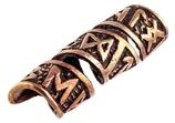 Runen - amb534