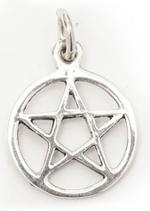 Pentagram - ac17