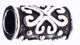 kleine Perle - ap28