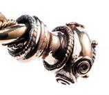 Torques Bronze - hrb8