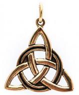 Keltische Dreiheit - acb14-2