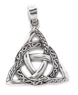 Keltische Dreiheit - ac132