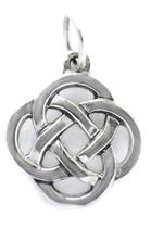 Keltischer Knoten - ac22