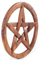 Pentagramm - ws10