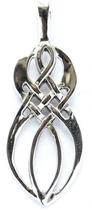 Keltischer Knoten - ac13