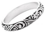 Ring Ornamentic - r110