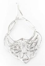 keltischer Knoten - ac16-2