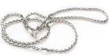 Halskette - k16