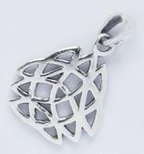 keltischer Knoten - ac107