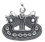 Odin's Schiff - av45