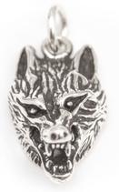 Wolfskopf - am 158