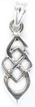 Keltischer Knoten - ac24