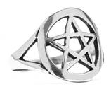Pentagramm - r458