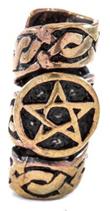 Pentagramm - apb63