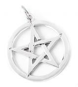 Pentagramm gross - ac56-2
