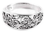 Ring Ornamentic - r351
