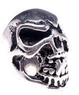 Skull - ap30