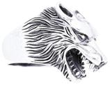 Wolf des Odin - r360