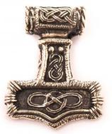 Thorhammer - atb53