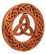 Keltische Dreiheit - ws281-2
