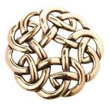 Keltischer Knoten - fb70