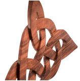 Keltische Dreiheit - ws4