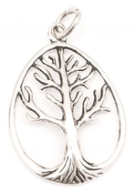 Lebensbaum - am153
