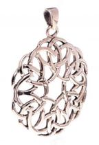 Keltischer Knoten - acb534