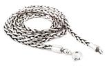 Halskette - k17