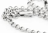 Halskette - k15