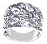Ring Ornamentic - r257