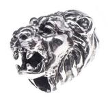 Löwenkopf - ap25