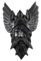 Wandbild Odin - ws48-2