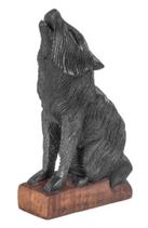 Wolf - hk1-2