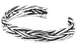 Wikinger Armreif - arm66