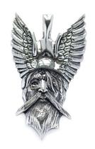 Odin - av32