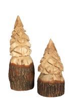 Baum - Durchmesser 23-25 cm- Wohnmanufactur