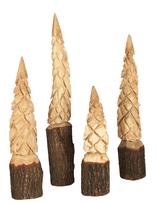 Baum - Durchmesser 16-18 cm- Wohnmanufactur