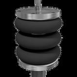 """UCK - M52x1,5 / Dreifaltenbalg 6"""" (152mm)"""