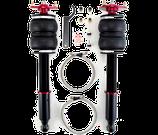 Air Lift Performance - Lexus LS III (XF30)