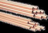 Kupfer Hardline