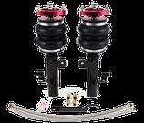 Air Lift Performance - Mazda 3 I (BK)