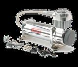ViAir - 444C Kompressor (Chrome)