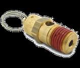Überdruckventil 13,8 bar (200 PSI) - Air Lift V2/3P/3H