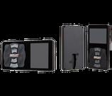 Display Bedienteil - Air Lift 3P/3H