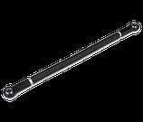 Sensor Anlenk-Gestänge - Air Lift 3H
