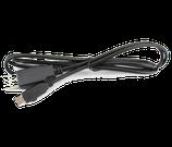 Display USB Kabel - Air Lift 3P/3H