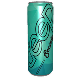 Energy Drink - Polygon