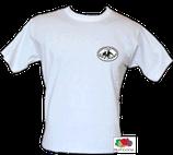 Tee shirt blanc Taille M