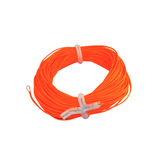 Runningline Floating,  1,15mm, 35 LB, 30 Meter, orange